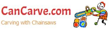 CanCarve.com