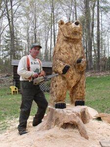 bear_cloyne