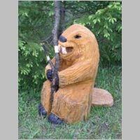 beaver_3