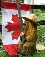 beaver_w_flag