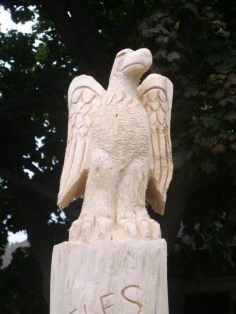 eaglebarrie