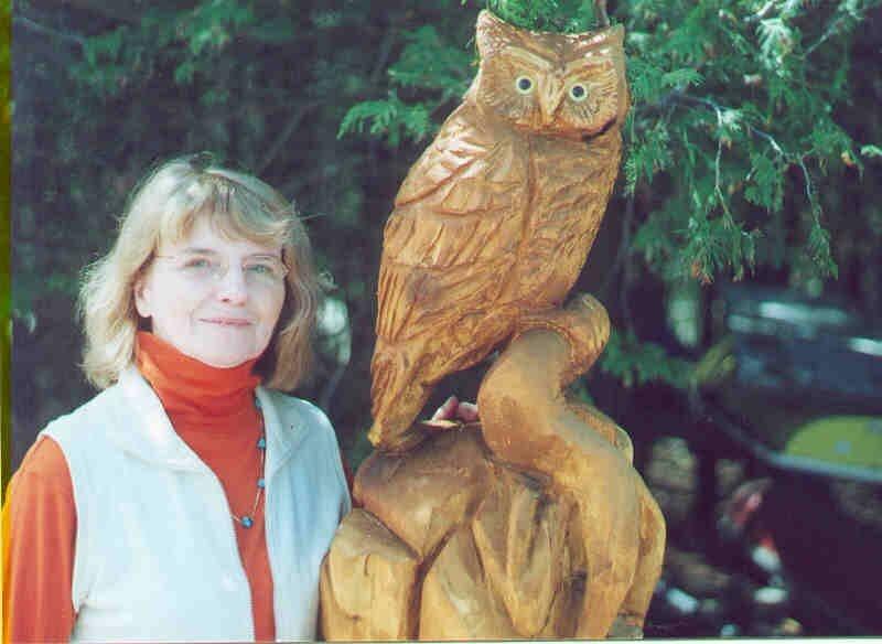 owlmom