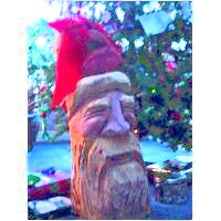 santa_head