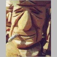smokin_head1